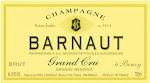 Bouzy, Champagne (Grand Cru)