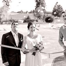 Wedding photographer Viktoriya Vavulova (vavik). Photo of 30.06.2015