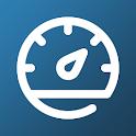 AirLab: Air Density & Density Altitude & RAD Meter icon