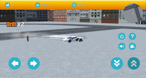 Code Triche Conduite de voiture apk mod screenshots 5
