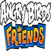 New Angry Bird Friends Guide