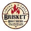 Brisket Brothers icon