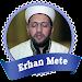 Erhan Mete kuranı kerim türkçe Icon