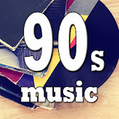 Best 90s Hits Music Collection