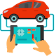 CarDiag: Diagnose Your Car Android apk