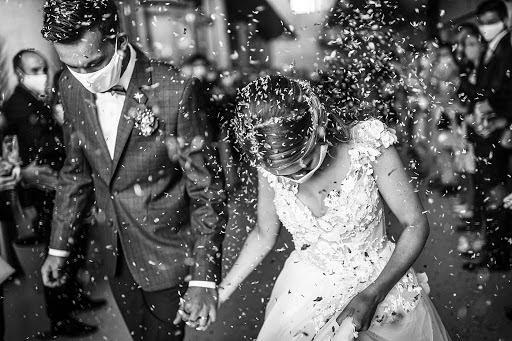 Wedding photographer Petr Wagenknecht (wagenknecht). Photo of 28.09.2020