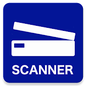 Document Scanner + OCR Free