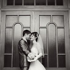 Wedding photographer Olesya Egorova (EgorovaOlesya). Photo of 04.05.2015