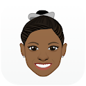 Simoji by Simone Biles icon