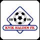 Kvik Halden FK Download for PC Windows 10/8/7