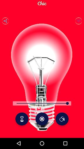 免費下載遊戲APP|赤色光。 app開箱文|APP開箱王