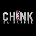 Chink Da Barber
