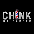 Chink Da Barber icon