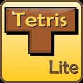 Lite Tetris