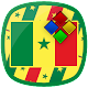 Senegal Flag Theme for XPERIA for PC-Windows 7,8,10 and Mac
