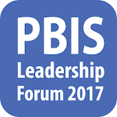 PBIS Leadership Forum