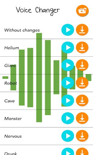 Amazing Fart Sounds & Pranks screenshots 7