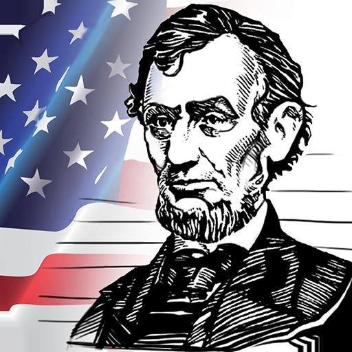 US Presidents Trivia Quiz