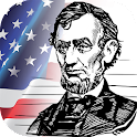 US Presidents Trivia Quiz icon