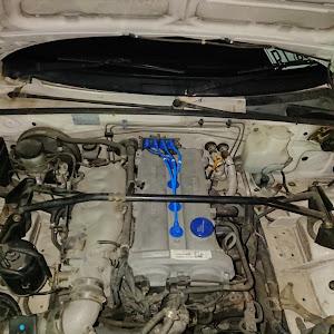 ロードスター NB NB8C RSのカスタム事例画像 ポンさんの2018年03月31日22:31の投稿