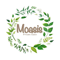 Moasis 公式アプリ icon
