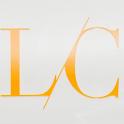 Luciano Candido barber shop icon