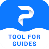 Tool for Guides