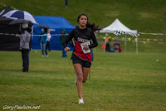 Photo: Varsity Girls 3A Eastern Washington Regional Cross Country Championship  Prints: http://photos.garypaulson.net/p280949539/e4919a56c