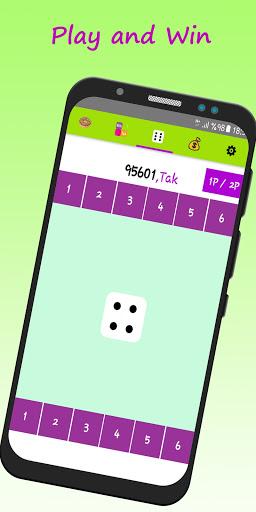 Klik Tak - Make Money Free screenshot 4