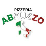 Pizzeria Abruzzo APK