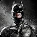 The Dark Knight Rises icon