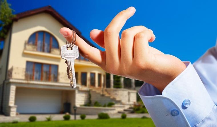 Les moyens simples de démarrer les affaires des immobiliers