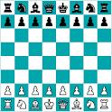 Chess debuts icon