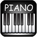 Piano (88 Key) icon