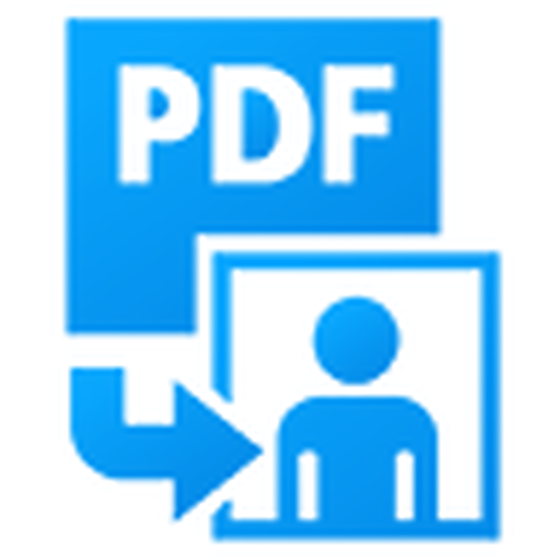 PDF2Image Plugin - Apps on Google Play