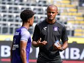Anderlecht heeft toekomstplannen met Killian Sardella