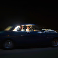 Wedding photographer Daniel Dumbrava (dumbrava). Photo of 13.11.2014
