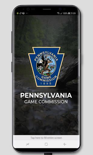 Pennsylvania Game Commission 1.0.14 screenshots 1