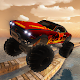 Download Offroad Monster Truck Simulator For PC Windows and Mac