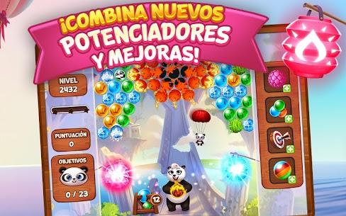 Panda Pop Apk 3