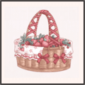 SR-いちごの籠