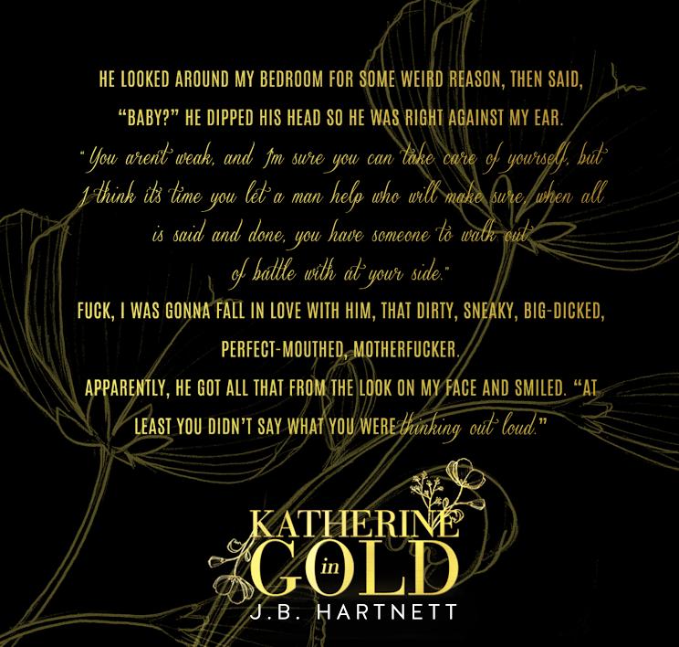 katherine in gold teaser bt 2.png