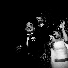 Wedding photographer Veronica Onofri (veronicaonofri). Photo of 06.12.2017