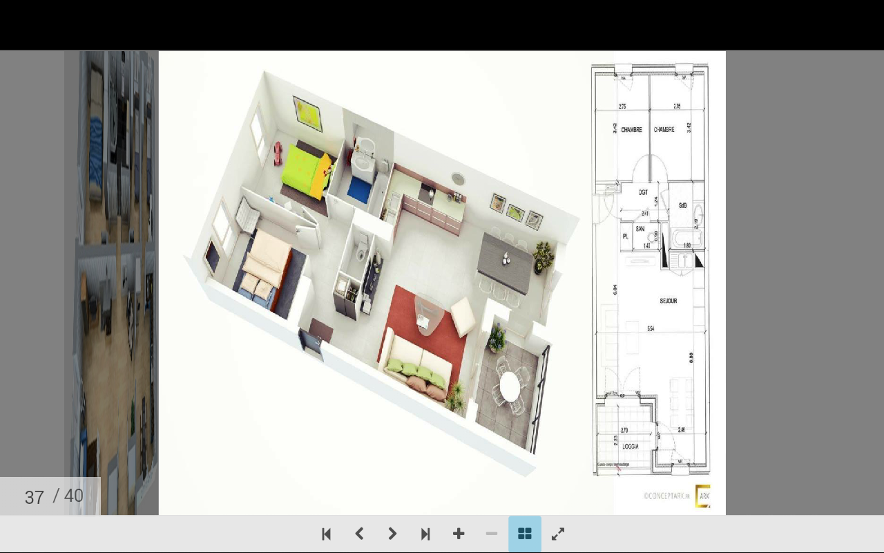 3D Home plans  screenshot3D Home plans   Android Apps on Google Play. Free 3d House Plan App. Home Design Ideas