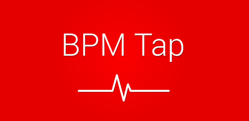 BPM Tap - Apps on Google Play