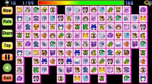 PIKACHU Cu1ed4 u0110Iu1ec2N 1.2 screenshots 4