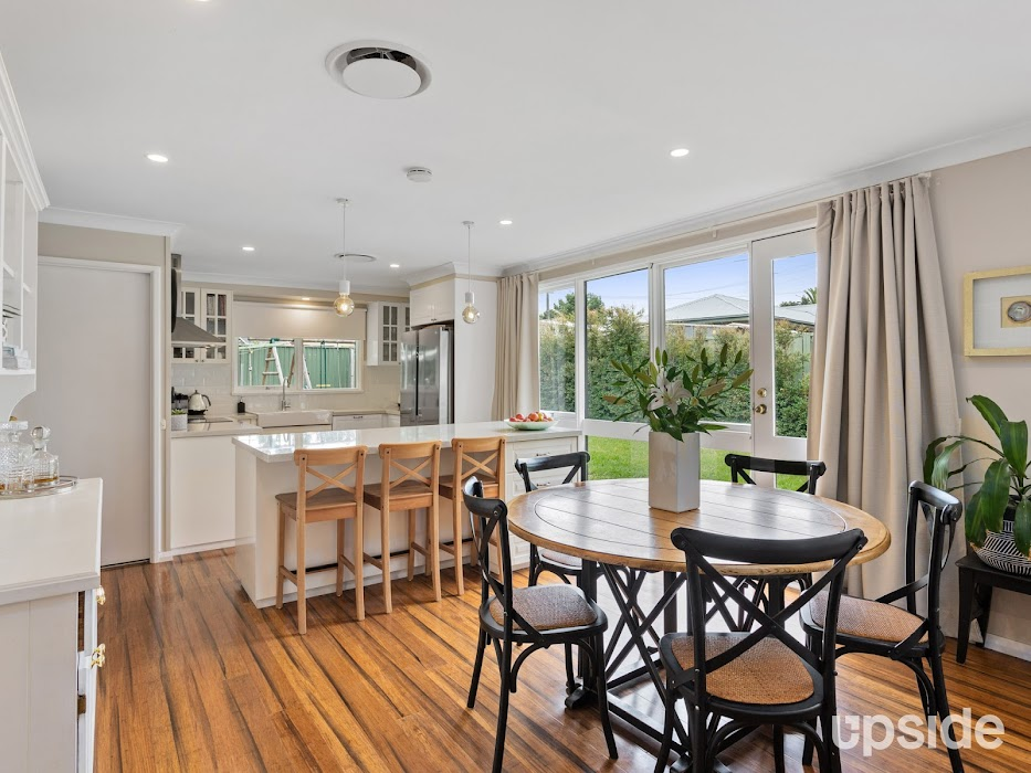 Main photo of property at 38 Wilton Street, Narellan 2567