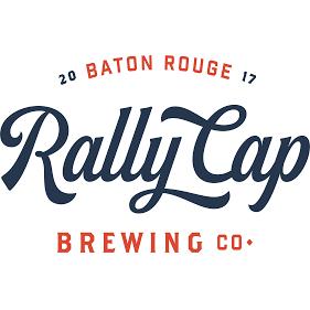 Logo of Rally Cap Designated Sipa