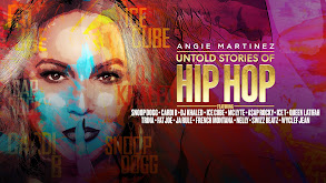 Untold Stories of Hip Hop thumbnail