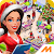 My Cafe: Recipes & Stories - World Cooking Game file APK for Gaming PC/PS3/PS4 Smart TV